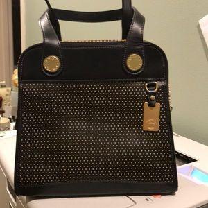 Authentic Dooney & Bourke black bag